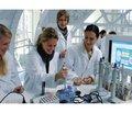 Положення про конкурс молодих вчених