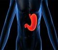 Гепатогенные гастропатии игепатогенные язвы: старая история, которая остается вечно новой