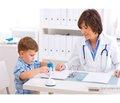 Ефективність вазотропної терапії у дітей із нейроциркуляторною дистонією за гіпертензивним типом