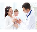 Питання своєчасної діагностики кишкових ускладнень антибіотикотерапії у дітей