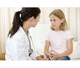 Опыт применения препарата Когнум у детей с функционально-органическими заболеваниями нервной системы различной этиологии