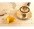 Стратегия нейрометаболической фармакотерапии у пациентов с артериальной гипертензией