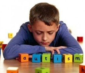 Problems of Somatic Pathology in Children with Autistic Spectrum Disorders