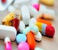Современные аспекты рациональной антибиотикотерапии у пациентов с внебольничной пневмонией