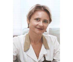 Диуретики в лечении артериальной гипертензии: так ли они плохи и все ли одинаковы? Часть 2