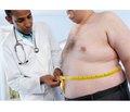 Влияние гипогликемизирующей терапии на динамику массы тела