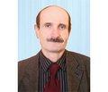 Стратегия патогенетической цитопротекции в общемедицинской практике