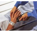Штрих-коди біля ліжка польського пацієнта — вже реальність!