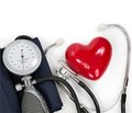Cardiocerebral continuum in hypertension: ways of correction