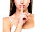 Ученые доказали пользу тишины
