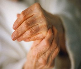Содержание меди и цинка в организме больных ревматоидным и псориатическим артритами