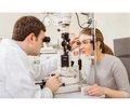 «Рефракционный пленэр — 2019»: фокус на инновации в офтальмологии