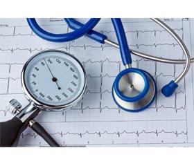 Лерканідипін у лікуванні артеріальної гіпертензії — фокус на пацієнтів з високим ризиком ушкодження нирок