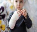 Особливості використання препаратів довенних імуноглобулінів у дітей із термічною травмою в гострому періоді опікової хвороби