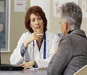 Профілактика порушень у менопаузі в жінок із гіперпроліферативними процесами репродуктивної системи