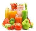 Методичні рекомендації з приводу консультування пацієнтів щодо основних засад здорового харчування (згідно з наказом МОЗ України № 16 від 14.01.2013 р.)