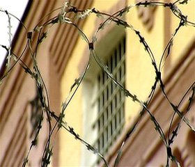 Деякі проблеми вчинення самогубств серед засуджених та осіб, взятих під варту, та заходи щодо запобігання їм в органах та установах Державної пенітенціарної служби України