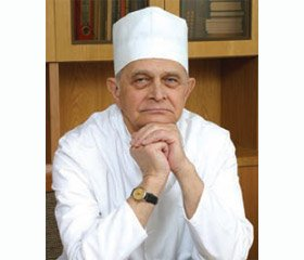 27 января 2014 г. ушел из жизни Григорий Васильевич Бондарь
