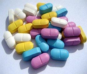 Рациональная стартовая антибактериальная терапия в комплексном лечении больных с распространенным гнойным перитонитом