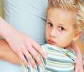 Схема-терапія: модель роботи з часткою «зранена внутрішня дитина» в осіб, які зазнали хронічного скривдження тазанедбання в дитинстві