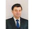 Петро Мефодійович Ляшук (до 80-річчя від дня народження)