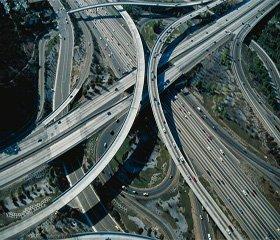 Риск гипертензии связан с проживанием поблизости крупных транспортных магистралей