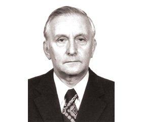 Никита Борисович Маньковский. Жизнь, судьба, память