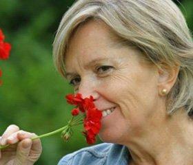 Перименопауза и методы ее лечения