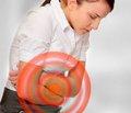 Современные подходы к лечению болевого синдрома билиарного ипанкреатического генеза