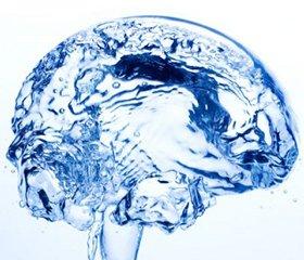 Фактори ризику, що сприяють розвитку хронічної ішемії мозку