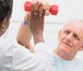Чи можливе повне відновлення організму після інсульту?