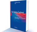 Міжнародний посібник «The Diabetes Textbook: Clinical Principles, Patient Management and Public Health Issues»