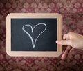 Опухоли сердца у детей — редкая врожденная патология сердечно-сосудистой системы (часть 2)