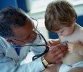 Современные стратегии лечения инфекций в педиатрии