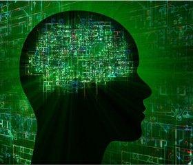 Нейроинтерфейс и наш мозг