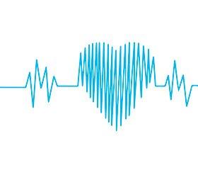 Міжнародна науково-практична конференція: «COVID-19 та серцево-судинні захворювання і діабет: що повинен знати практичній лікар»