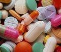 Кабмин изменил список наркотических  средств