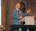 III конгресс Евро-Азиатской ассоциации дерматовенерологовпрошел в Одессе