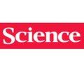 Журнал Science раскрыл теневую империю «мусорных» научных изданий