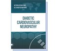 "Review of the monograph ""Diabetic cardiovascular neuropathy"""