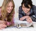 Культура чтения, процесс чтения, способ чтения (часть IІ)