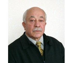 Рубленик Іван Михайлович