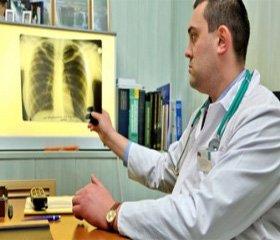 Мікробіологічні та імунологічні аспекти негоспітальної пневмонії