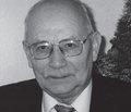Олег Володимирович Дольницький  15 лютого 2013 року передчасно пішов із життя   наш колега, видатний вчений, професор О.В. Дольницький