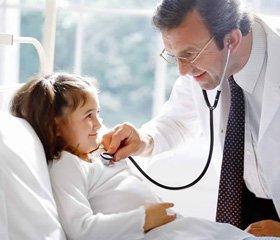 Вегетативные дисфункции у детей  с острой внебольничной пневмонией  и пути медикаментозной коррекции