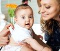 Можливості моніторингу гострих бронхолегеневих захворювань у дітей   на основі аналізу конденсату   видихуваного повітря
