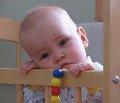 Противовоспалительная терапия при острых фарингитах у детей
