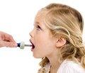 Современные способы лечения назальной обструкции