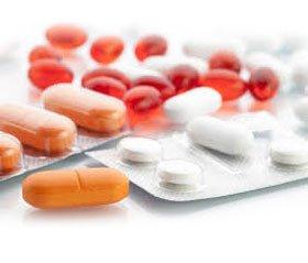 Необходимость профилактической дегельминтизации после периода отпусков