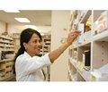 MedNex: широкий вибір продукції для медичних і фармацевтичних працівників
